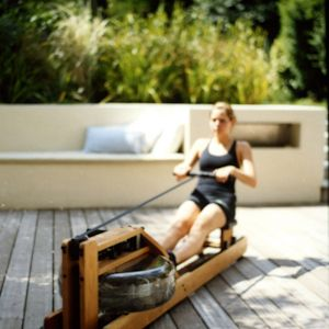 WaterRower Oxbridge | Pre Order