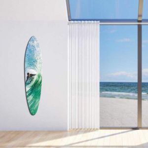 Waterwall | Acrylic Board By United Interiors