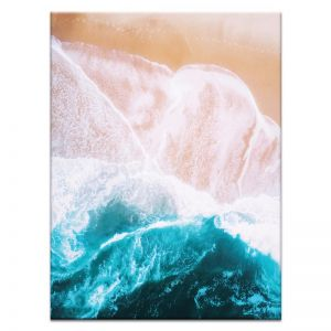 Waves | Prints and Canvas by Photographers Lane