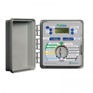 Weathermatic Proline Controller PL1600 4 Zone | Reece