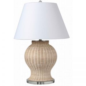 Westhampton Table Lamp