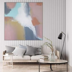 Where You'll Find Opals by Andrea Edwards | Ltd. Edition Print | Art Lovers Australia