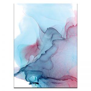 Whisper   Fern Siebler   Canvas or Print by Artist Lane