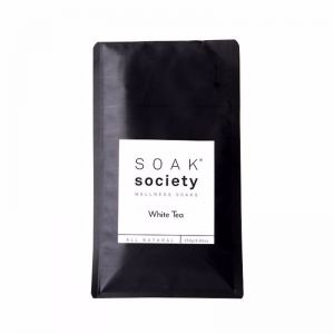 White Tea Wellness Soak | Full Sized