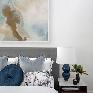 Whitsunday II | Canvas Print