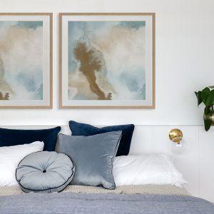 Whitsunday II | Framed Art Print