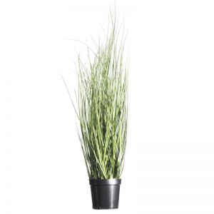 Wild Artificial Grass Plant | 70cm