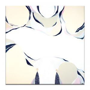 Wilsons Promontory | Ani Ipradjian | Canvas or Print by Artist Lane