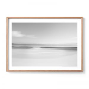 Winter Beach | Limited Edition | Michelle Schofield Photography