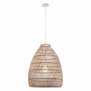 Wonboyn Pendant Light | freedom
