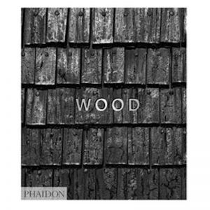 Wood Design Book