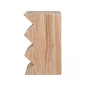 Woodrow Spikey Stump | Fenton & Fenton
