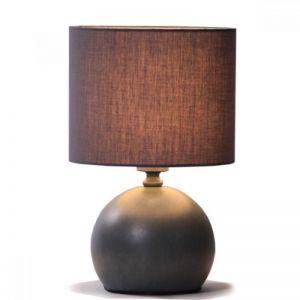 Xeno Table Lamp