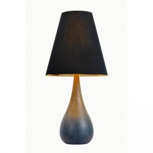 Xenon Table Lamp