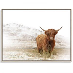 YAK | Prints and Canvas by Photographers Lane