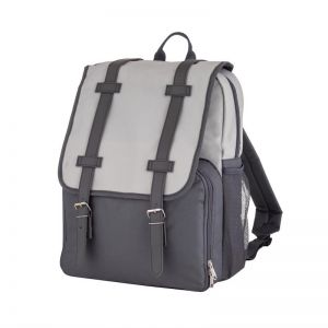 Yarra Urban Picnic Backpack