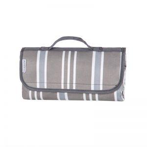 Yarra Urban Picnic Blanket   XL
