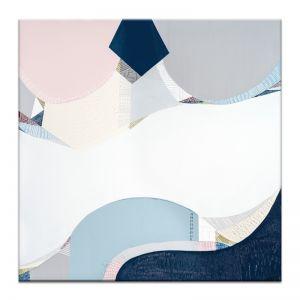 Yarra Valley | Ani Ipradjian | Canvas or Print by Artist Lane
