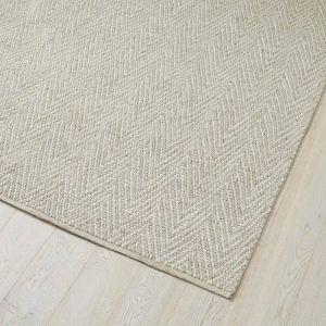Zambesi Floor Rug | Sandstorm