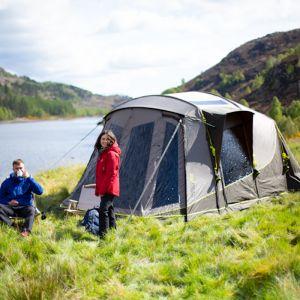Zempire Aero TM Pro | Inflatable Air Tent | Pre Order