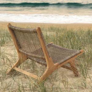Zen Indoor Outdoor Chair