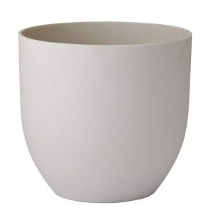 Zoe Lightweight Pot