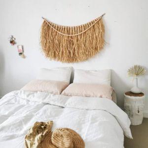 Zulu Wall Hanging