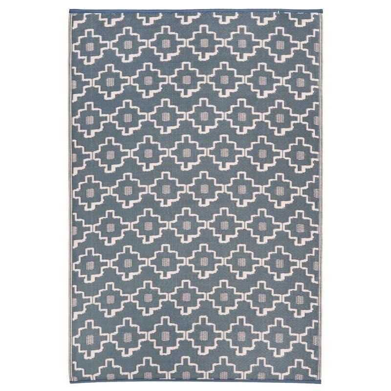 Recycled Plastic Outdoor Rug, Plastic Outdoor Rug