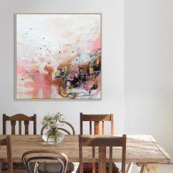 060615 | Amanda Morie | Canvas or Print by Artist Lane