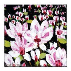 Abigail 2 | Anna Blatman | Canvas or Print by Artist Lane