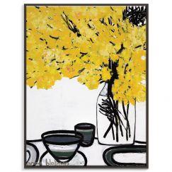 Ada | Anna Blatman | Canvas or Prints by Artist Lane