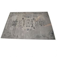 Anastasia Mist Classic Rug - Preorder for End February 2020 Delivery
