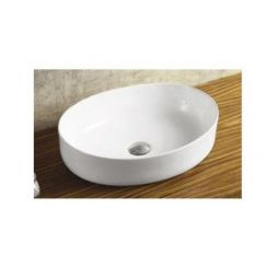 ART-304 | Countertop Art Basin | Accent Bathrooms