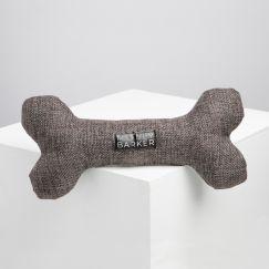 Barker Bone Dog Toy