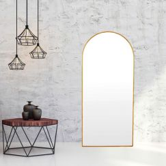 Bjorn Arch Tall   Mirror