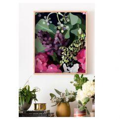 Bloom IV | Limited Edition Unframed Print