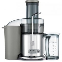 Breville Juicer the Fountain Max
