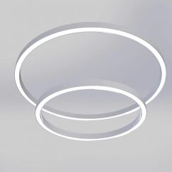 Cerchio LED Lighting System