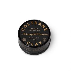 Coltrane Clay | 95g Tin | by Triumph & Disaster