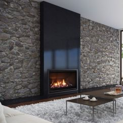 DF Series | High Output Gas Fireplace | DF960