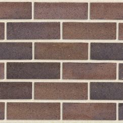 Dry Pressed Architectural   Gledswood Blend   PGH Bricks