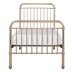 Eden Bed | Various Sizes | Pre order