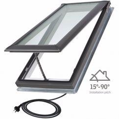 Electric Skylight (VSE)