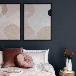 Fabricate   Canvas Print