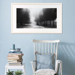Feel Secure | Prints and Canvas by Photographers Lane