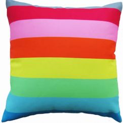 Fiesta Outdoor / Indoor Cushion Cover
