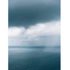 Fitzroy Island   Photographic Print by Kristoffer Paulsen