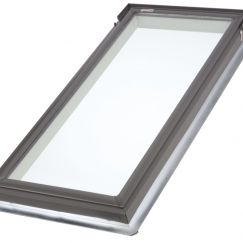 Fixed Skylight (FS)