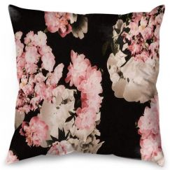 Floridia Bloom | Cushion By United Interiors