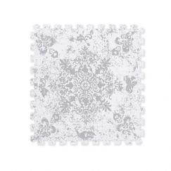 Foam Floor Mat   Florence Slate   by Splash of Salt